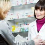 Чи можна повернути ліки в аптеку?