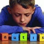 Проблеми аутизму