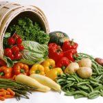 Від ферми до тарілки - зробити продукти харчування безпечними!