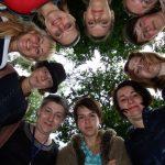 23 квітня - Всеукраїнський день психолога