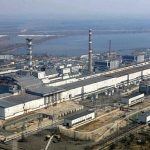 До Дня Чорнобильскої катастрофи