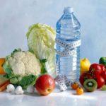 Рекомендації щодо харчування хворих на псоріаз та червоний плоский лишай