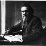 І.І. Мечников - засновник клітинної теорії імунітету