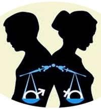 Гендерні особливості дії ліків
