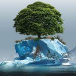 До питання про глобальну зміну клімату