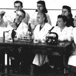 Пам'яті видатного мікробіолога Георгія Калини
