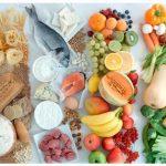Особливості харчування при захворюваннях ШКТ