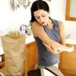 Раціональне харчування при псоріазі