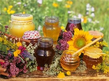 Як зберегти цілющі властивості меду