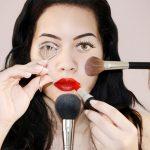 Косметика – краса чи загроза для здоров'я