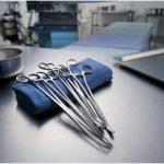 Добровільна хірургічна стерилізація - трубна оклюзія