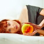 Аборт – не метод контрацепції