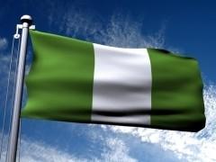 50 річниця Дня Незалежності Нігерії