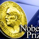 Нобелівську премію з медицини у 2015 році отримали троє науковців