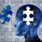 Порушення пам'яті з позицій нейропсихології