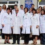 Університетські НПЦ – чинники інноваційного розвитку первинної медико-санітарної допомоги