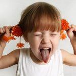 Особливості виховання гіперактивних дітей