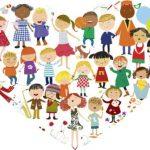 16 листопада світ відзначає Міжнародний день толерантності