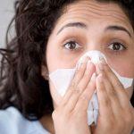 Як уберегтися від грипу?