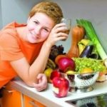 Раціональне харчування при захворюваннях гепатобіларної системи