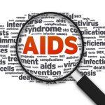 Теорії походження ВІЛ/СНІДу