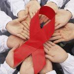1 грудня відзначають Всесвітній день боротьби зі СНІДом