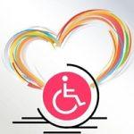 Міжнародний день інвалідів – це день тривалістю у рік