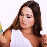 Який метод контрацепції обрати після пологів?
