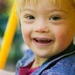 Надія для людей з синдромом Дауна