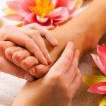 Звична втомлюваність чи нова хвороба? 7 причин болі в ногах