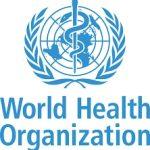 2015 рік у сфері охорони здоров'я очима ВООЗ