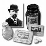Аспірин: друге століття на варті нашого здоров'я