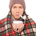 Боротьба з грипом – складне і різнопланове завдання
