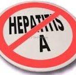 Що варто знати про вірусний гепатит А