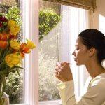 Весняна депресія: причини і як впоратися з нею