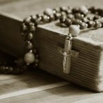 48 правил харчування для 48 денного Великоднього посту