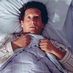 Причини та лікування розладів сну