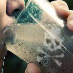 Проблеми якості води для урбанізованих територій