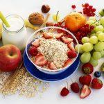 Здорове харчування – запорука вашого здоров'я