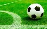 Змагання Кубку університету з футболу