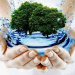 Основи охорони довкілля в Україні