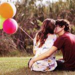 Ранні сексуальні зв'зки у підлітків: причини і наслідки