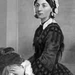 Флоренс Найтінгейл – реформатор медсестринства
