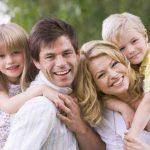 Роль сім'ї у профілактиці психічних захворювань