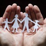 Системна сімейна терапія
