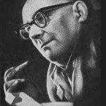 Б. Грабовський – видатний український винахідник