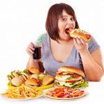 Правильне харчування та зміна способу життя – основа профілактики ГЕРХ