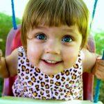 Щасливе дитинство (особливості виховання)