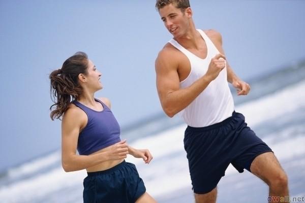 Фізична активність - шлях до здоров'я