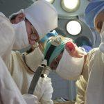 Клінічна імунологія в хірургії